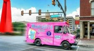 La Gloria Is Delivering Margaritas Straight To Your Door This Summer In Texas