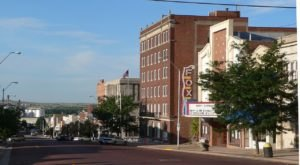 Plan A Trip To McCook, One Of Nebraska's Best Small Towns
