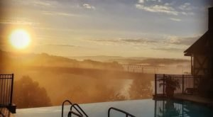 Add These Delightful 6 Swimming Options To Your West Virginia Summer Bucket List This Year