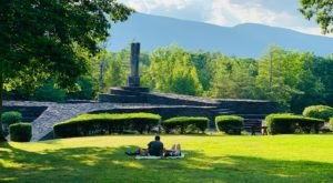 Mark Your Calendar, Friday Night Picnics At Opus 40 In New York Are Here