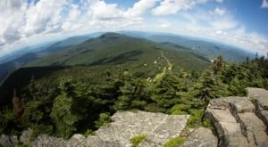Day Trip To Killington Mountain For A Nature Getaway Like None Other In Vermont