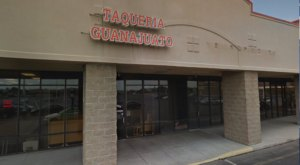 Hiding In An Ohio Strip Mall, Taqueria Guanajuato Serves The Tastiest Mexican Food