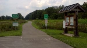 7 Paved And Beautiful Paths In Ohio That Are Perfect For A Family Bike Ride