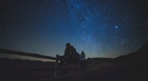 See Meteor Showers And Planets When You Spend The Month Of July Stargazing In Indiana