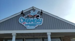 The Absolutely Massive And Creative Milkshakes From Extreme Creamery Are The Perfect Cool Treat On A Hot Ohio Day