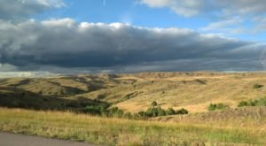 Sioux Falls To Spearfish, South Dakota Is Being Called One Of The 7 Best Road Trips In America
