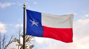 Texas Was Just Announced As One Of The Friendliest States In America