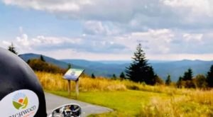 With Over 1300 Curves, The West Virginia Hellbender Is A Thrilling Motorsport Trail Ride
