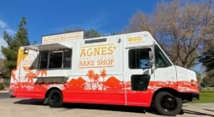 Hawaii's Beloved Agnes' Portuguese Bake Shop Has Reopened As A Malasada Truck And We Couldn't Be More Thrilled