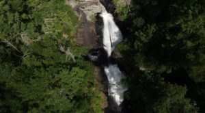 The Short And Sweet Raymondskill Creek Trail Leads To The Tallest Waterfall In Pennsylvania
