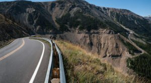 Explore The Lesser Known Side Of Wyoming On The Beartooth Scenic Byway