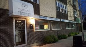 Jennifer's Edibles In Illinois Fuses American Comfort Favorites With Jamaican Soul Food