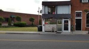 Virginia's Small Town Farm-To-Table Burger Restaurant, FarmBurguesa, Is A Food Lover's Paradise