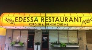 Edessa Restaurant In The Little Kurdistan Neighborhood Of Nashville Serves The Best Kurdish And Turkish Cuisine In Town