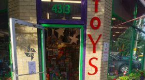Embrace Your Inner Kid At Pinwheels And Play Toys, A Colorful Minnesota Toy Store Packed With Fun