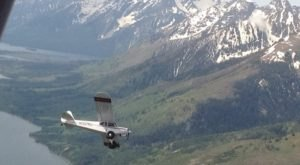See The Black Hills Of South Dakota Like Never Before By Flying On The Surprisingly Affordable Eagle Aviation