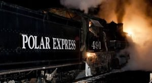 The Polar Express Is Back In Colorado For 2020 And You Will Want To Get Your Tickets ASAP