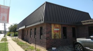 Serving Since 1934, Rosedale Bar-B-Q Is A Kansas Classic We Can't Quit