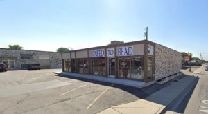 The Largest Bead Store In Idaho, Need To Bead, Is A Crafter's Paradise