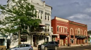 The Five Best Towns To Stay While You Enjoy New York's Finger Lakes Region
