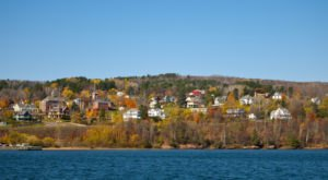 This Day Trip To Bayfield Is One Of The Best You Can Take In Wisconsin