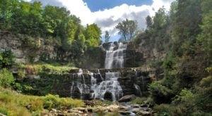 The 6 Best Outdoor Adventures Around Syracuse, New York