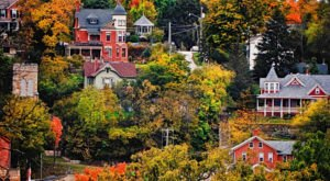 This Day Trip To Galena Is One Of The Best You Can Take In Illinois