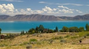This Day Trip To Bear Lake Is One Of The Best You Can Take In Utah