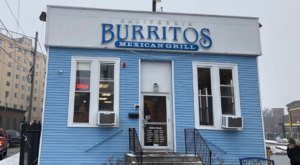 This Tiny Shop In New Hampshire Serves Mexican Food To Die For