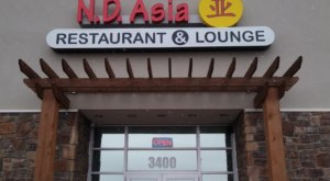 ND Asia Brings The Tastiest Eastern Cuisine Right To The North Dakota Prairie
