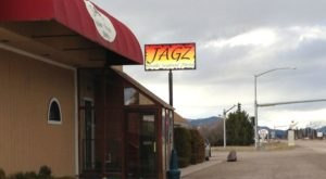Chow Down At The JAGZ Restaurant, A Mouthwatering Prime Rib Restaurant In Montana