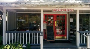 Two Sisters Bakery & Deli Is A Charming Breakfast And Lunch Spot In Alabama