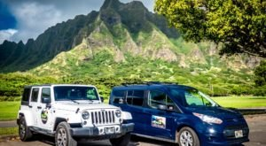 Start Daydreaming And Planning Your Next Oahu Vacation With A Custom Tour From The Real Hawaii