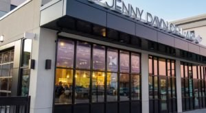 Stock Up On Fine Wines From An Upscale Winery At Jenny Dawn Cellars In Kansas