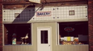 There's Only One Remaining Old-Time Czech Bakery In All Of South Dakota And You Need To Visit