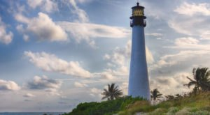 The Top 10 Attractions On The Florida Coast Belong On Your Bucket List In The Coming Year