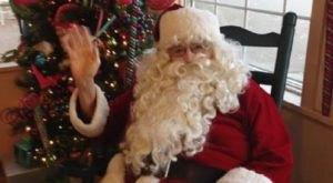 Meet Santa & Mrs. Claus On This Festive Family Tasting Tour In Pennsylvania