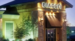 You'll Find The Best Gourmet Italian Meals In Iowa At The Elegant Biaggi's Ristorante