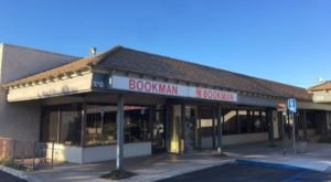 Find More Than 30,000 Books At The Bookman, One Of The Largest Discount Bookstores In Southern California