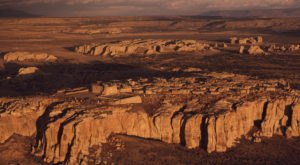 This Day Trip To Acoma Pueblo Is One Of The Best You Can Take In New Mexico