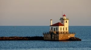 Don't Let The Charming Lakefront City Of Oswego Fall Under Your New York Radar
