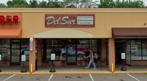 Taste Authentic Argentinian Empanadas When You Visit DelSur Empanadas In Minnesota