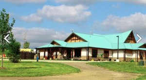 Waterloo KOA Campground In Iowa Is Perfect For Those Who Hate Camping