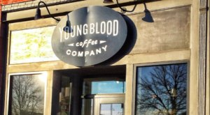 The Sourdough Bread And Coffee At Youngblood Coffee Are The Best In North Dakota – Hands Down