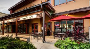 Your Taste Buds Will Thank You For Visiting Crepes No Ka 'Oi In Hawaii