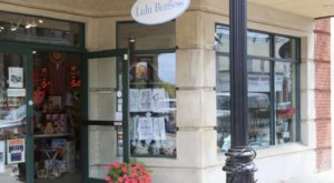 Shop For Oodles Of Charmingly Unique Gift Items At LuLu's In South Carolina