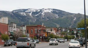 These 2 Colorado Towns Are Considered Some Of The Best Airbnb Destinations In The Country