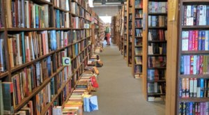 Find More Than 100,000 Books At The Bookworm, One Of The Largest Discount Bookstores In Colorado