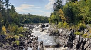 7 Of The Greatest Scenic Hiking Trails In Minnesota For Beginners