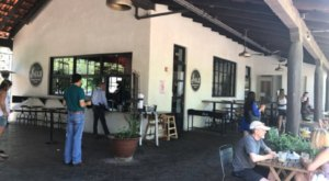 Take Your Taste Buds On A Trip All Over Mexico At Seis Kitchen & Catering In Arizona